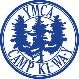 YMCA Camp Ki-Wa-Y