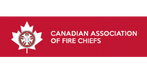 Canadian Association of Fire Chiefs .png