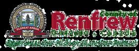 Renfrew Country Clerks & Treasurers Association