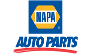 Napa Auto Parts - logo.png