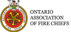 Ontario Association of Fire Chiefs.png