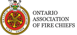 Ontario Association of Fire Chiefs