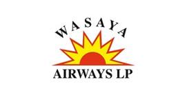 Wasaya Airlines