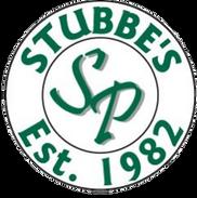 Stubbes Precast - Logo.png