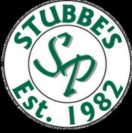 Stubbes Precast