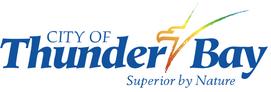 City of Thunder Bay