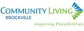 Brockville Area Community Living Associa