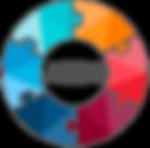лого_альянс.png