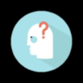 AllBright Home Services - FAQ