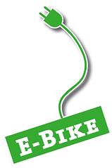 Ballistol_Icona_Spina_E-Bike_Kettenol.pn