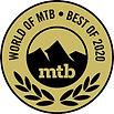 world-of-mtb-best-of-kettenreiniger.jpg