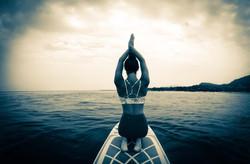 boga yoga in Mexico