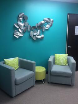 Sala de espera (2).jpg