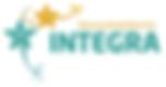 Integra Logo 280x148.png