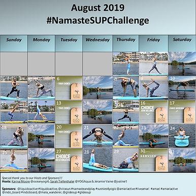 Namaste SUP Challenge August 2019.jpg