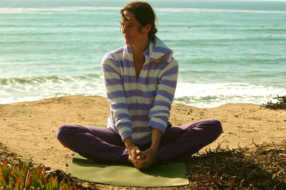 Jade Yoga Mats