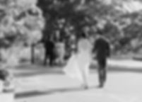 Paul+Joyce's Wedding - 2. Cabarita Park-