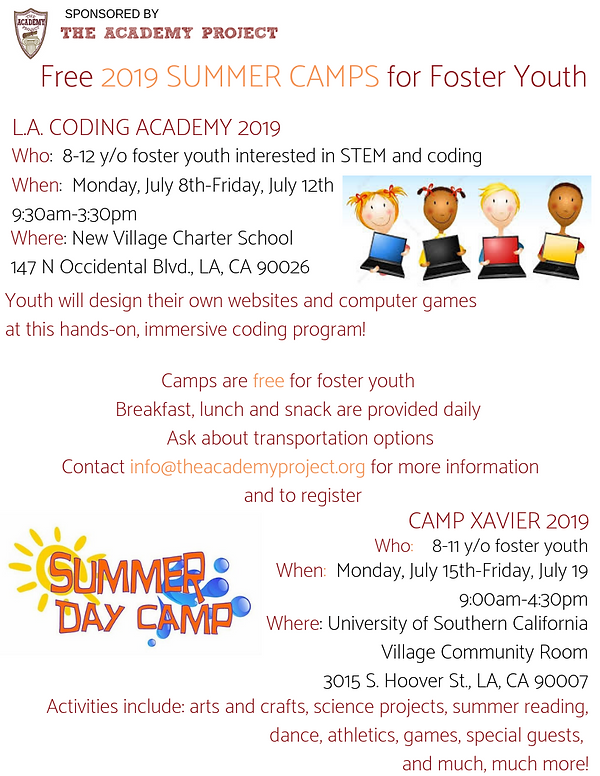 CAMP 2019 Flyer(1).png
