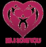 psiloveyou-logo-2018-B-trans.png
