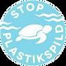 Stop-Plastikspild-Logo-2100px.png