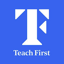 teach_first_logo_stacked_edited.jpg