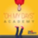 OhMyDays-Podcast.png