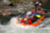 Alan rafting.jpg