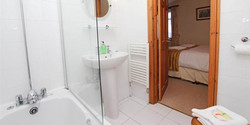 Ferguson Bathroom