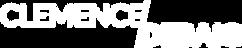ClemenceDebaig-Logo-White.png