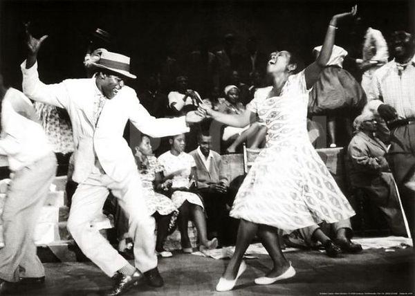 Vintage Lindy Hop (1).jpg