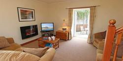 Waren View Living Room
