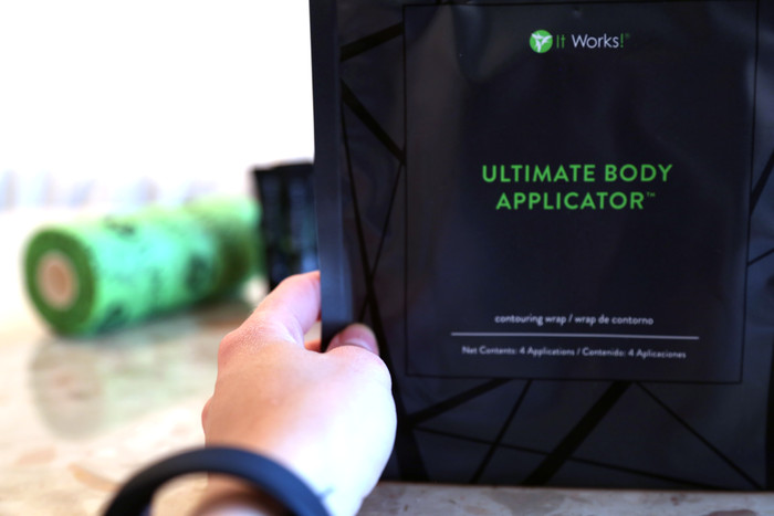 More Wraps And Why It Works: An Honest Product Review