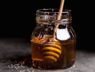 The Healing Power of Manuka Honey