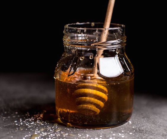 The Healing Power of Manuka Honey