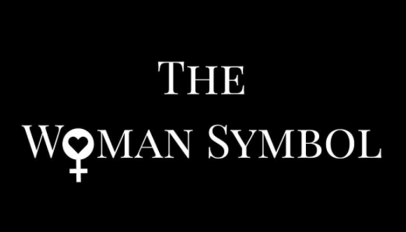Introducing: The Woman Symbol
