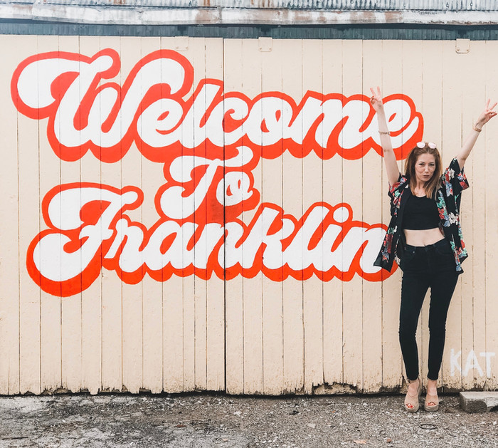 A Nashville Travel Guide For First-Timers