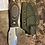 Thumbnail: WCNK Nitro V  with kydex