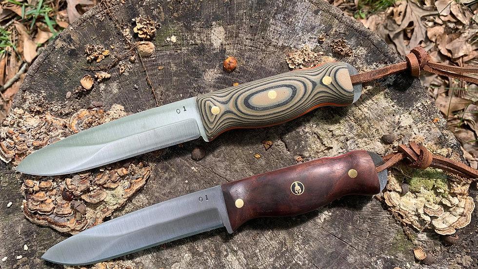 Long Hunter