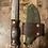 Thumbnail: Long hunter with kydex