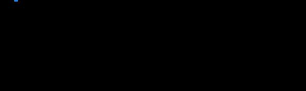highlife-logo-black.png