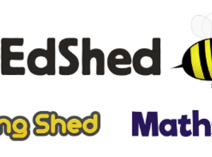 Ed Shed.PNG