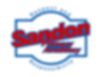 Sandon Primary Academy Logo.png