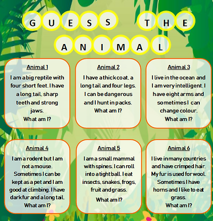 Guess the animal.PNG