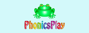 phonics-play-630x236.png