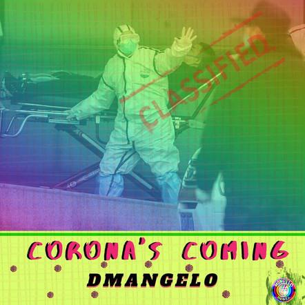 Corona's Coming cover 5.jpg