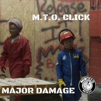 mto major damage  album cover.jpg