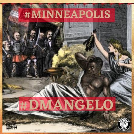 Copy of Minneapolis 2.jpg