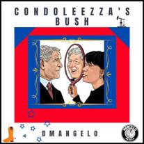Condoleezza's Bush.jpg