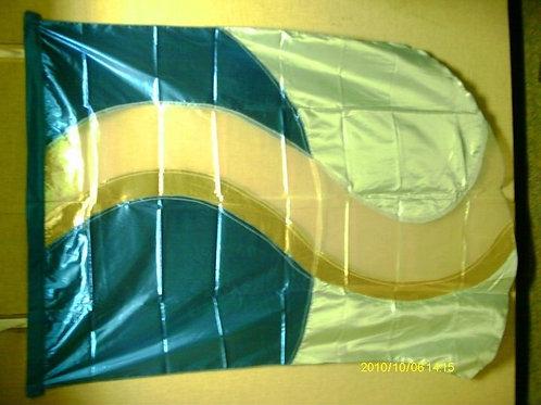 """Shenandoah"" Flags (set)"