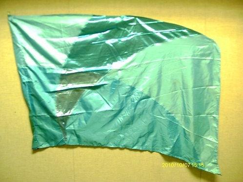 """""""Light Blue"""" Flags (set)"""